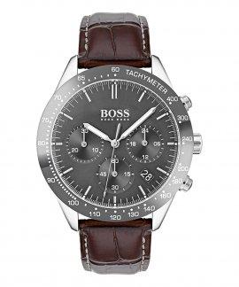 Hugo Boss Talent Relógio Homem Chronograph 1513598