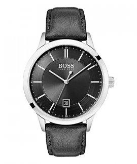 Hugo Boss Officer Relógio Homem 1513611