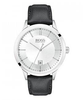 Hugo Boss Officer Relógio Homem 1513613