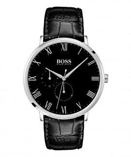 Hugo Boss William Relógio Homem 1513616