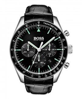Hugo Boss Trophy Relógio Homem Chronograph 1513625