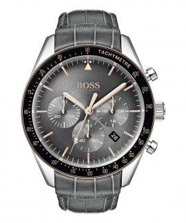 Hugo Boss Trophy Relógio Homem Chronograph 1513628