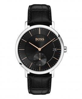 Hugo Boss Corporal Relógio Homem 1513638