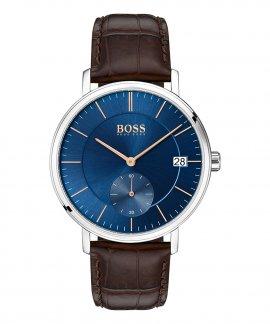 Hugo Boss Corporal Relógio Homem 1513639