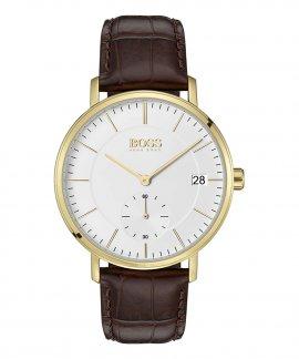 Hugo Boss Corporal Relógio Homem 1513640