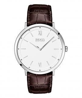 Hugo Boss Essential Relógio Homem 1513646