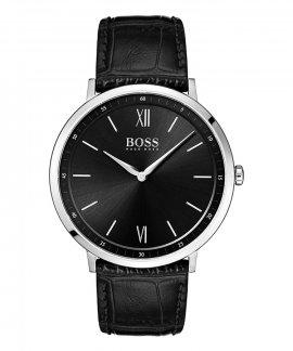 Hugo Boss Essential Relógio Homem 1513647