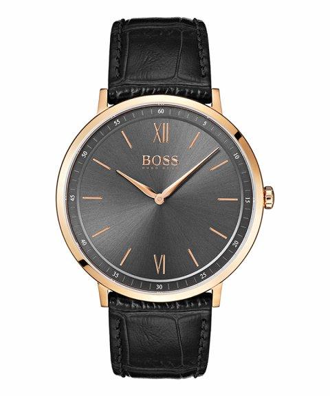 Hugo Boss Essential Relógio Homem 1513649