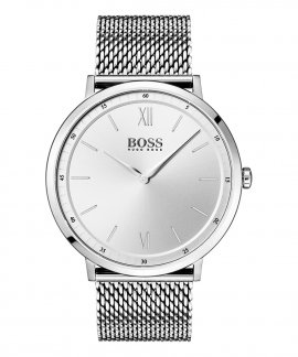 Hugo Boss Essential Relógio Homem 1513650