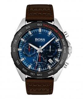 Hugo Boss Intensity Relógio Homem Chronograph 1513663