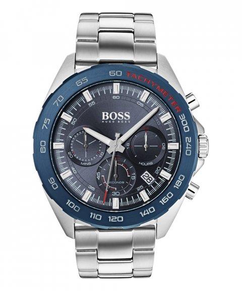 Hugo Boss Intensity Relógio Homem Cronógrafo 1513665