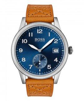 Hugo Boss Legacy Relógio Homem 1513668