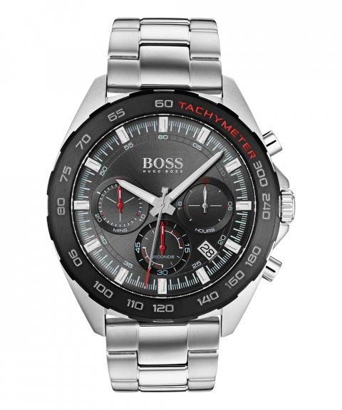 Hugo Boss Intensity Relógio Homem Chronograph 1513680