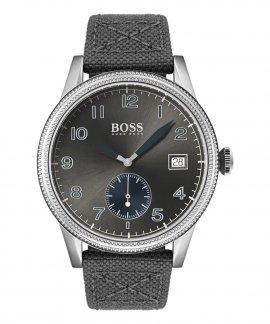 Hugo Boss Legacy Relógio Homem 1513683