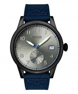 Hugo Boss Legacy Relógio Homem Chronograph 1513684