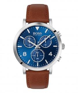 Hugo Boss Spirit Relógio Homem Chronograph 1513689