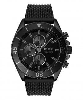 Hugo Boss Ocean Edition Relógio Homem Chronograph 1513699