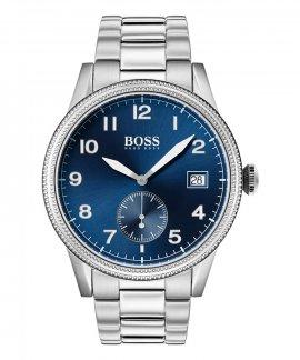 Hugo Boss Legacy Relógio Homem 1513707