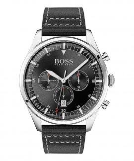 Hugo Boss Pioneer Relógio Homem Chronograph 1513708