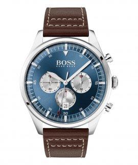 Hugo Boss Pioneer Relógio Homem Chronograph 1513709
