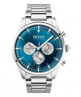Hugo Boss Pioneer Relógio Homem Chronograph 1513713