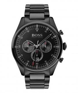 Hugo Boss Pioneer Relógio Homem Cronógrafo 1513714