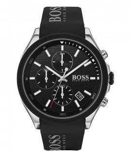 Hugo Boss Velocity Relógio Cronógrafo Homem 1513716