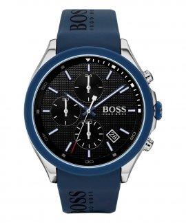 Hugo Boss Velocity Relógio Homem Chronograph 1513717