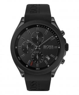 Hugo Boss Velocity Relógio Homem Cronógrafo 1513720