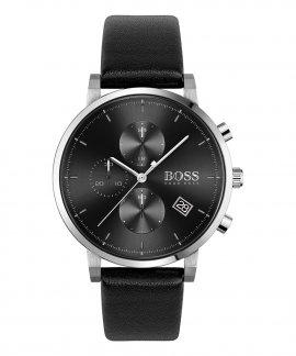 Hugo Boss Integrity Relógio Homem Cronógrafo 1513777