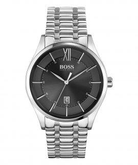 Hugo Boss Distinction Relógio Homem 1513797