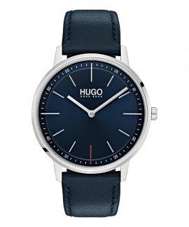 Hugo Boss Hugo Exist Relógio Homem 1520008