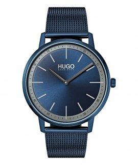 Hugo Boss Hugo Exist Relógio Homem 1520011