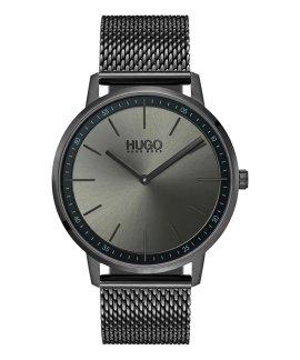 Hugo Boss Hugo Exist Relógio Homem 1520012