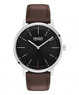 Hugo Boss Hugo Exist Relógio Homem 1520014