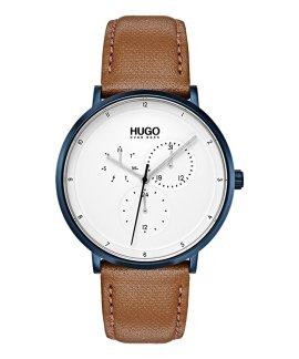 Hugo Boss Hugo Guide Relógio Homem 1530008