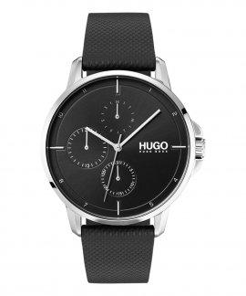 Hugo Boss Hugo Focus Relógio Homem 1530022