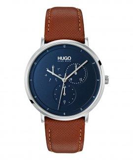 Hugo Boss Hugo Guide Relógio Homem 1530032