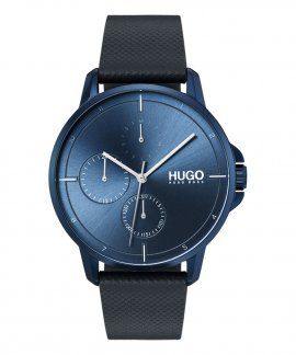 Hugo Boss Hugo Focus Relógio Homem 1530033