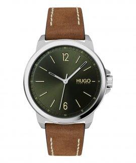 Hugo Boss Hugo Lead Relógio Homem 1530063