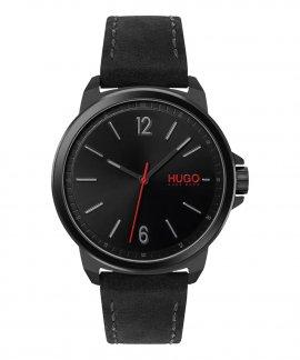 Hugo Boss Hugo Lead Relógio Homem 1530067