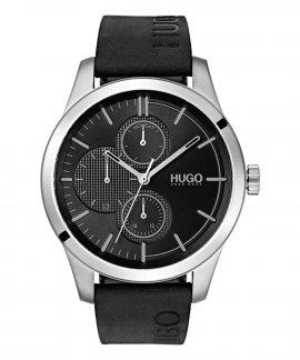 Hugo Boss Hugo Discover Relógio Homem 1530082