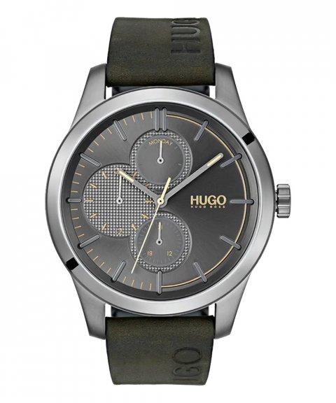 Hugo Boss Hugo Discover Relógio Homem 1530084