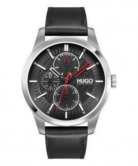 Hugo Boss Hugo Real Relógio Homem 1530153