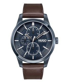 Hugo Boss Hugo Real Relógio Homem 1530154