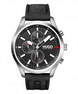 Hugo Boss Hugo Chase Relógio Homem 1530161