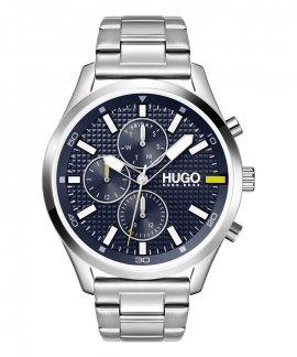 Hugo Boss Hugo Chase Relógio Homem 1530163