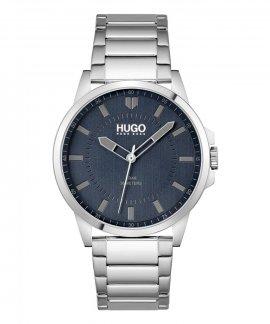 Hugo Boss Hugo First Relógio Homem 1530186