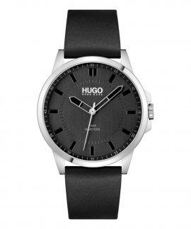 Hugo Boss Hugo First Relógio Homem 1530188
