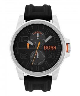 Hugo Boss Orange Detroit Relógio Homem 1550006